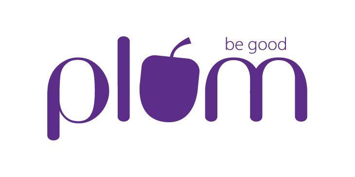 plum goodness affiliate program